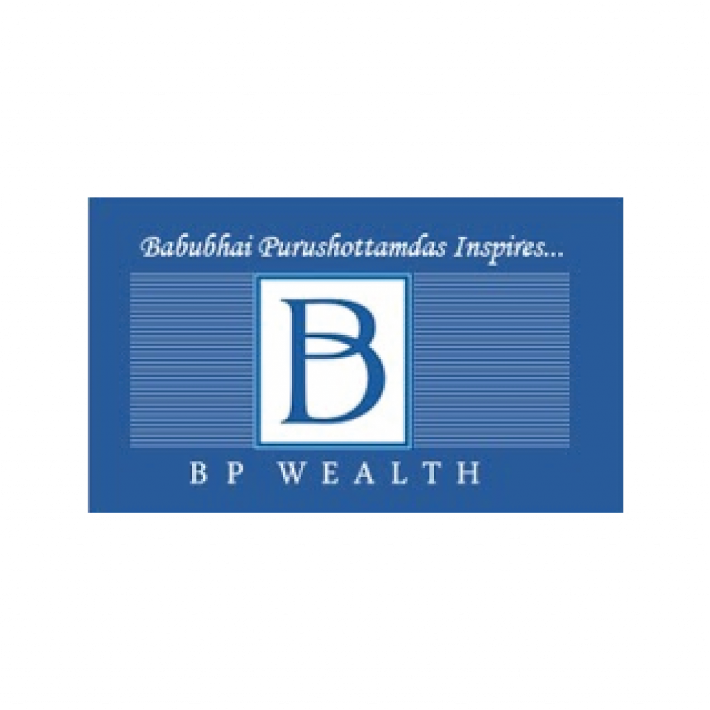 BF Wealth