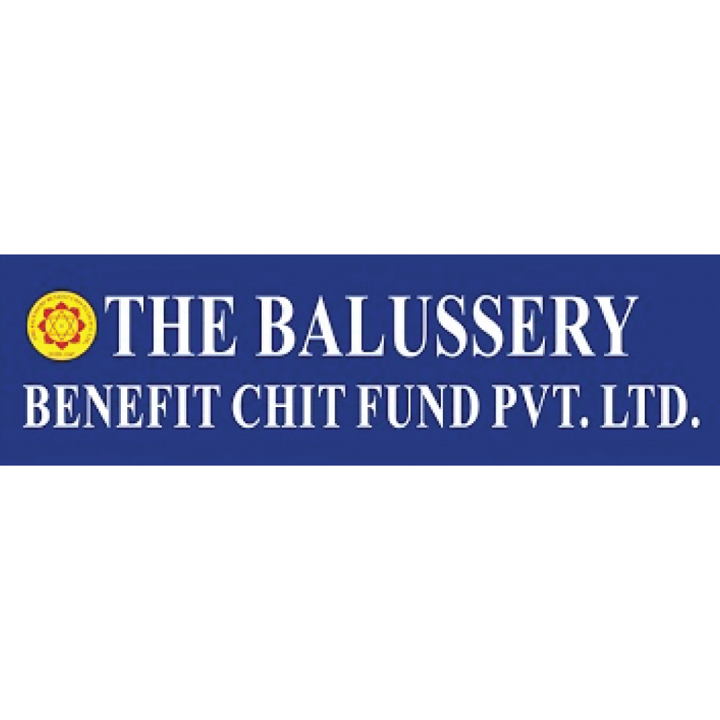 The Balussery