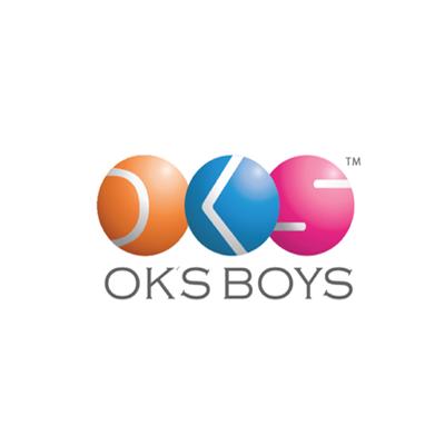 OKS BOYS