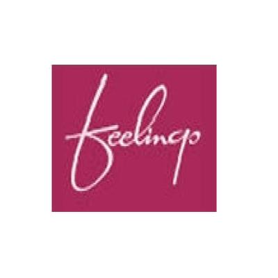 Feelincp