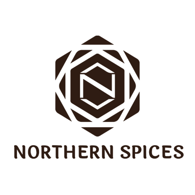 Northern Spices