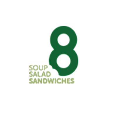 Soup Salad Sandwiches