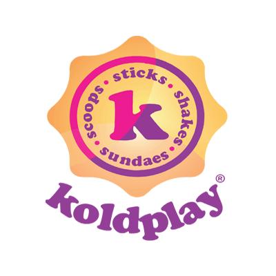 KoldPly