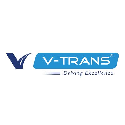 V-Trans