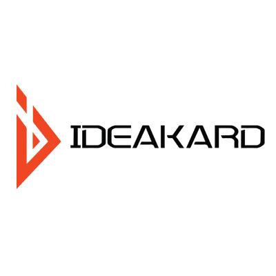 Ideakard